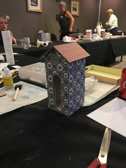 all-counties-craft-challenge-hull-11