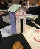 all-counties-craft-challenge-hull-12