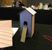 all-counties-craft-challenge-hull-13
