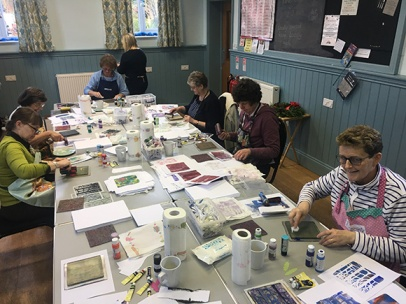 all-counties-craft-challenge-hull-46