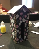all-counties-craft-challenge-hull-9