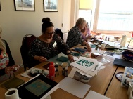all-counties-craft-challenge-in-mudeford-6