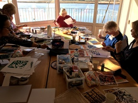 all-counties-craft-challenge-in-mudeford-7
