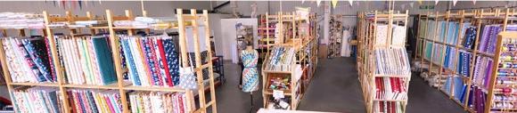 peterborough-warehouse-facebook-cover-photo-template_1
