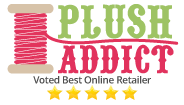 plush-addict-logo