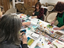 all-counties-craft-challenge-in-aid-of-mind-in-association-with-create-and-craft-tv-herefordshire-11
