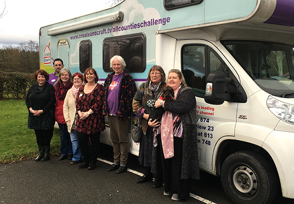 all-counties-craft-challenge-in-aid-of-mind-in-association-with-create-and-craft-tv-herefordshire-17