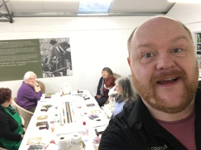 all-counties-craft-challenge-in-aid-of-mind-in-association-with-create-and-craft-tv-herefordshire-7