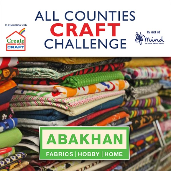 all-counties-craft-challenge-workshop-abakhan