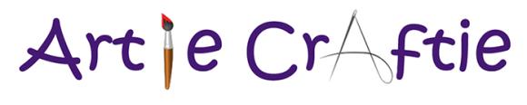 artie-craftie2