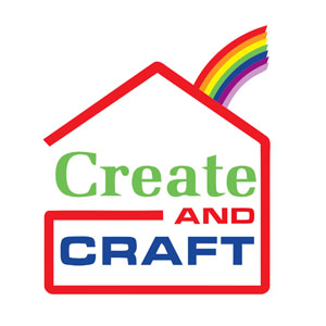 create-and-craft-tv
