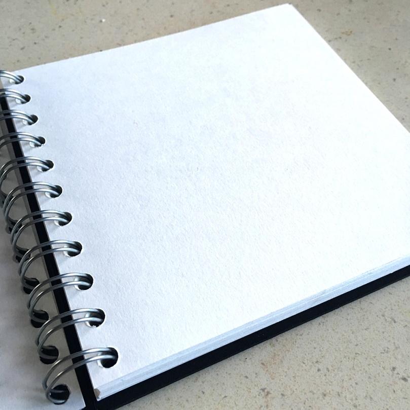 doodle-journal-2