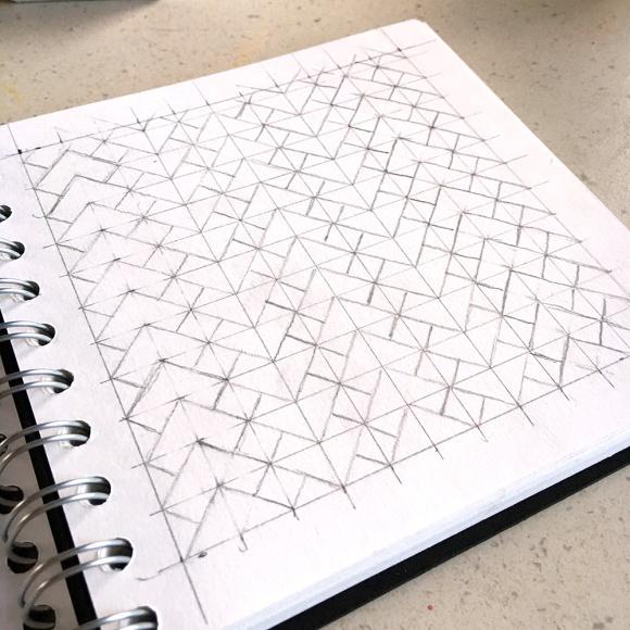 doodle-journal-3