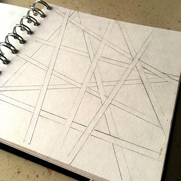 doodle-journal-4-1