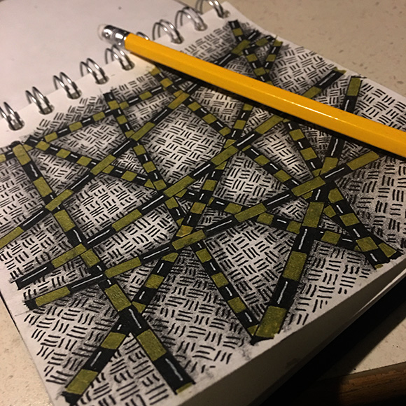 doodle-journal-4-10