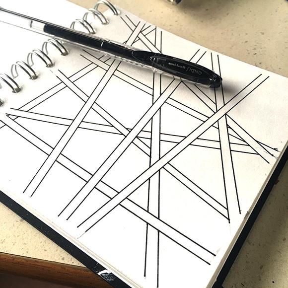 doodle-journal-4-2