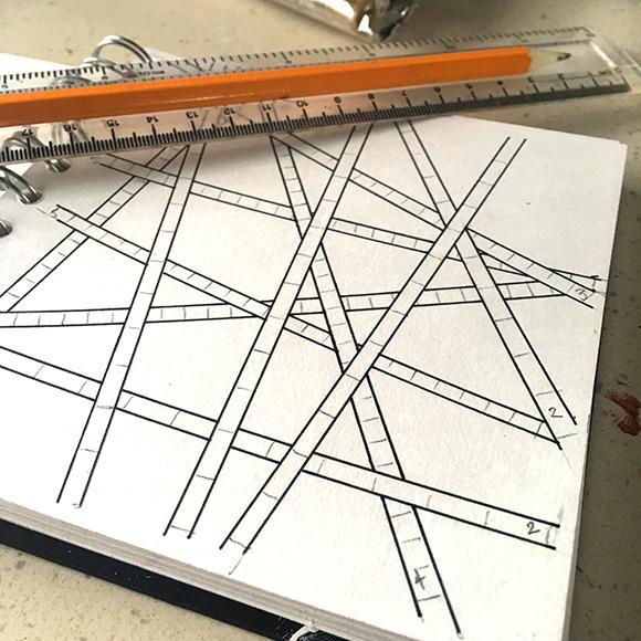 doodle-journal-4-3