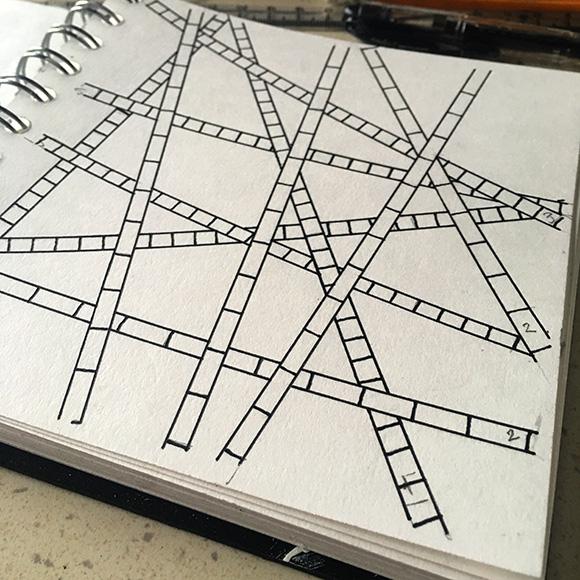 doodle-journal-4-4