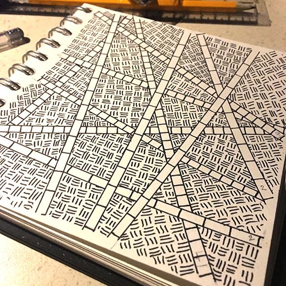 doodle-journal-4-5