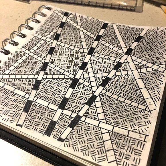 doodle-journal-4-6