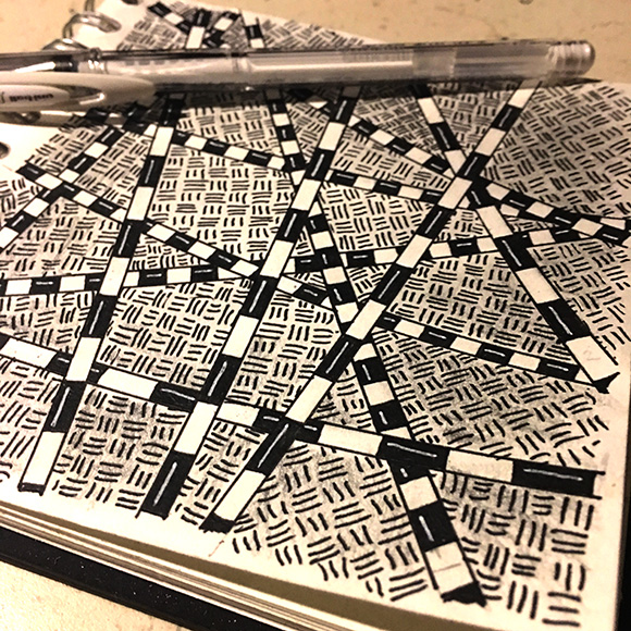 doodle-journal-4-7
