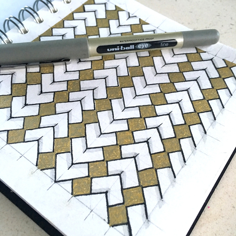 doodle-journal-6