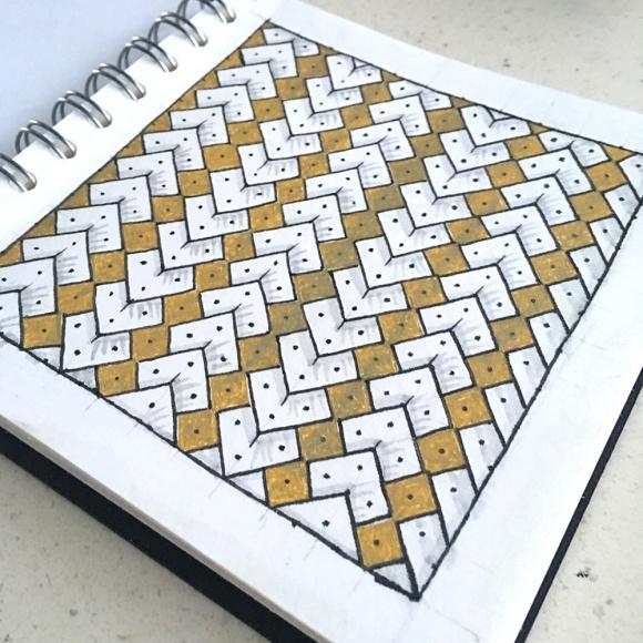 doodle-journal-7