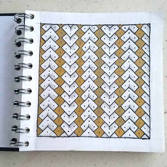 doodle-journal-8