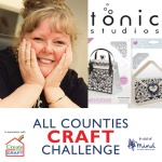tonic-all-counties-craft-challenge-preview