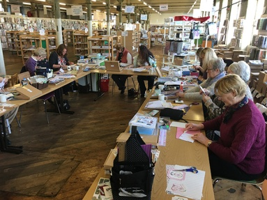 all-counties-craft-challenge-diary-10
