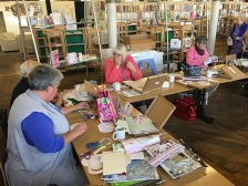 all-counties-craft-challenge-diary-11