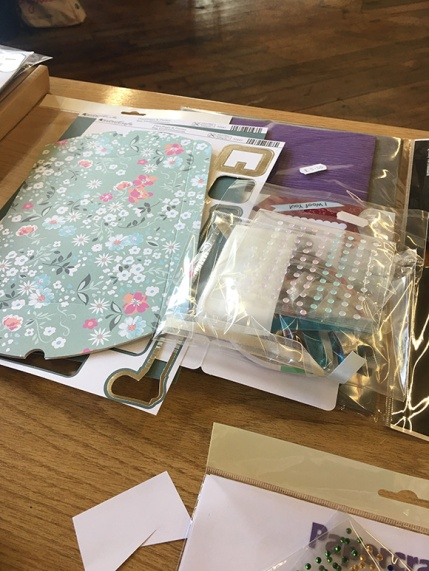 all-counties-craft-challenge-diary-14