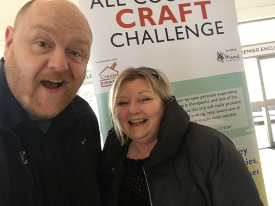 all-counties-craft-challenge-diary-35
