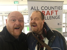all-counties-craft-challenge-diary-36