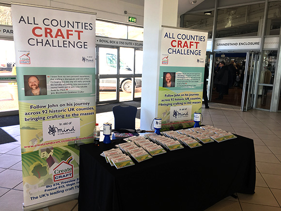 all-counties-craft-challenge-diary-37