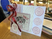 all-counties-craft-challenge-diary-5