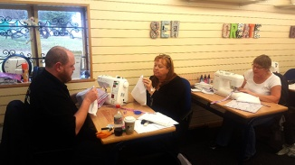 all-counties-craft-challenge-diary-6