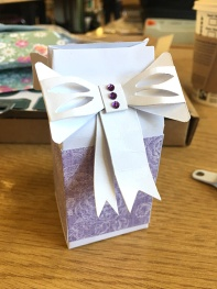 all-counties-craft-challenge-diary-8
