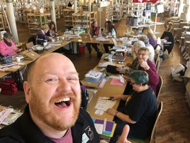 all-counties-craft-challenge-diary-9