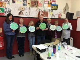 all-counties-craft-challenge-diary-lancashire-and-cumbria-13