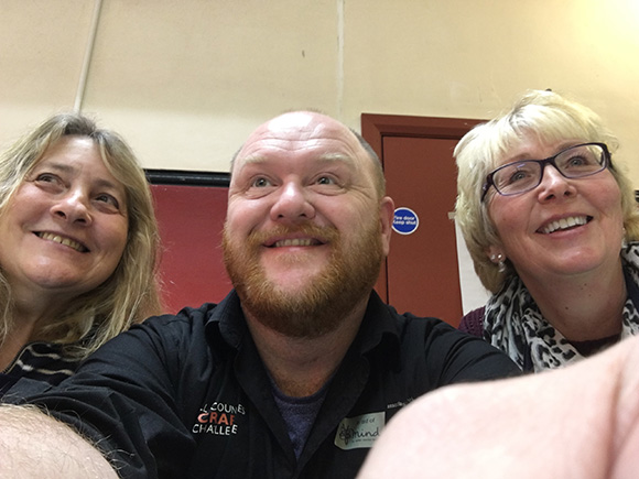 all-counties-craft-challenge-diary-lancashire-and-cumbria-17
