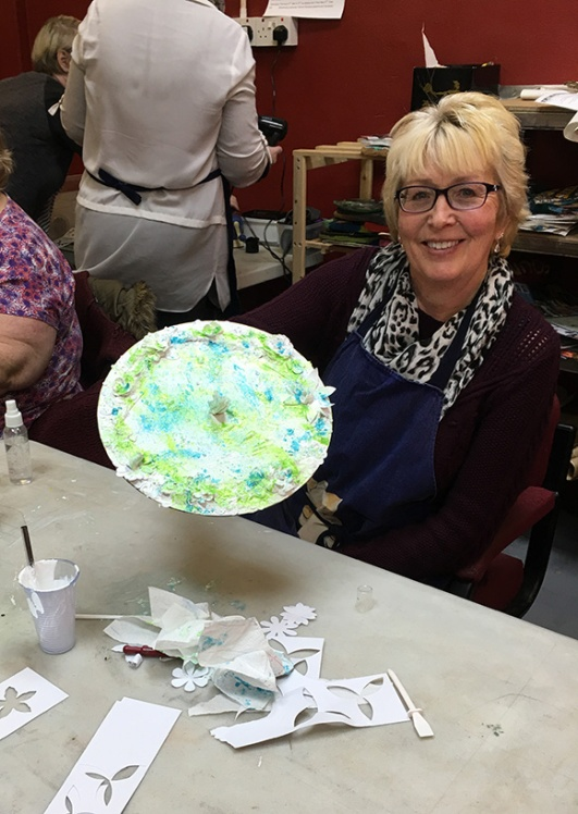 all-counties-craft-challenge-diary-lancashire-and-cumbria-21