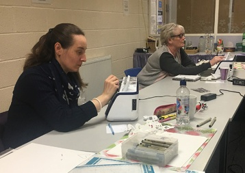 all-counties-craft-challenge-diary-lancashire-and-cumbria-29