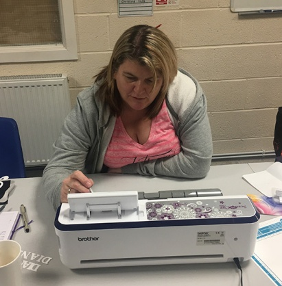 all-counties-craft-challenge-diary-lancashire-and-cumbria-30
