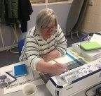all-counties-craft-challenge-diary-lancashire-and-cumbria-31
