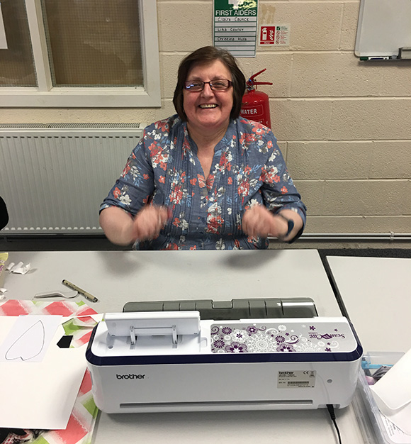 all-counties-craft-challenge-diary-lancashire-and-cumbria-36