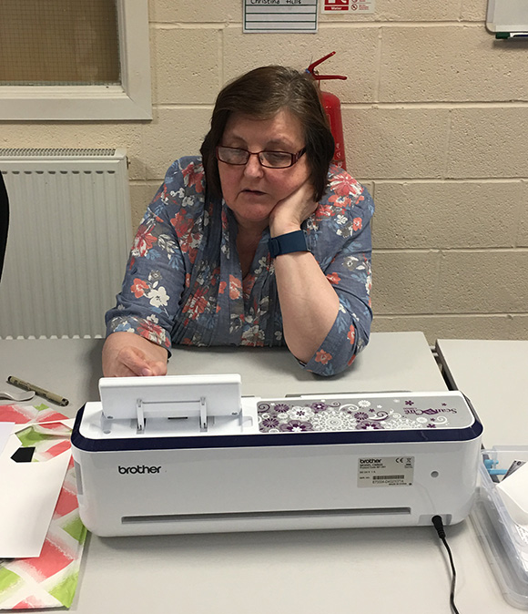 all-counties-craft-challenge-diary-lancashire-and-cumbria-37