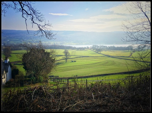 all-counties-craft-challenge-diary-lancashire-and-cumbria-4