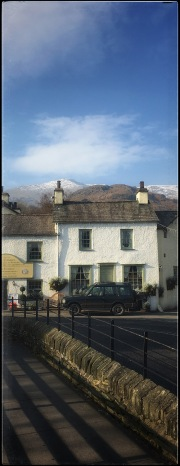 all-counties-craft-challenge-diary-lancashire-and-cumbria-6
