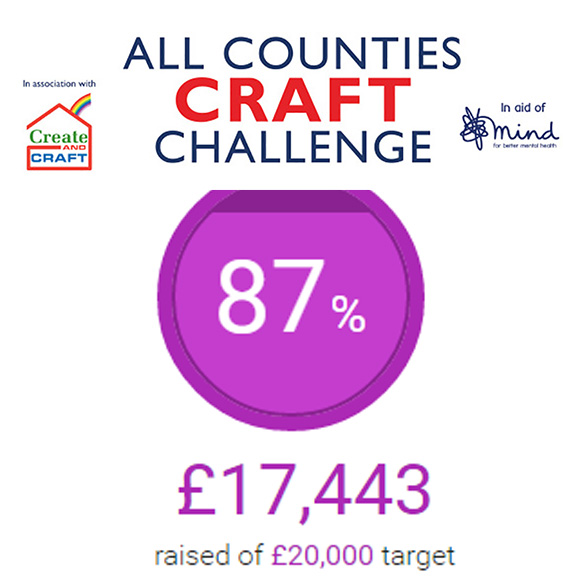 all-counties-craft-challenge-fundraising-update